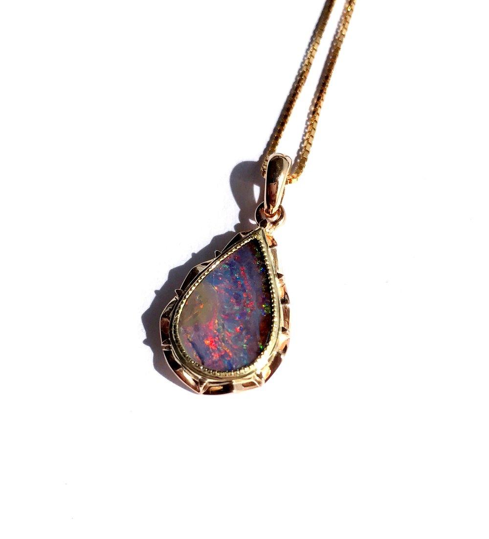 Opal Pendant YGold Rose Gold 16.jpg