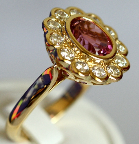 pinksapphirediamondflowerclusterring.jpg
