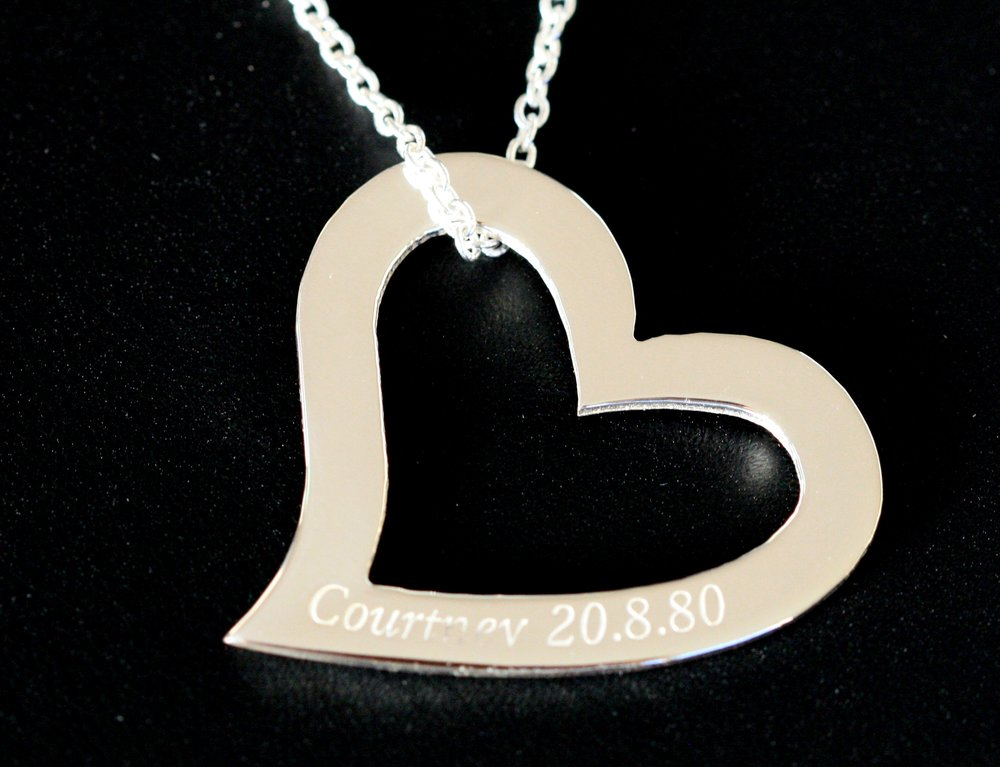 Big Heart Engraved Pendant.jpg