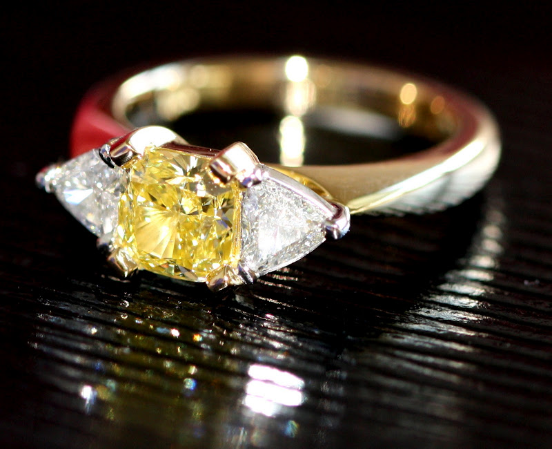YellowDiamondRing.jpg
