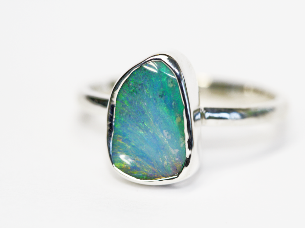 QLD Boulder Opal Silver Blue Green (1).png