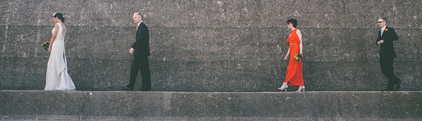 B20B0142.jpg
