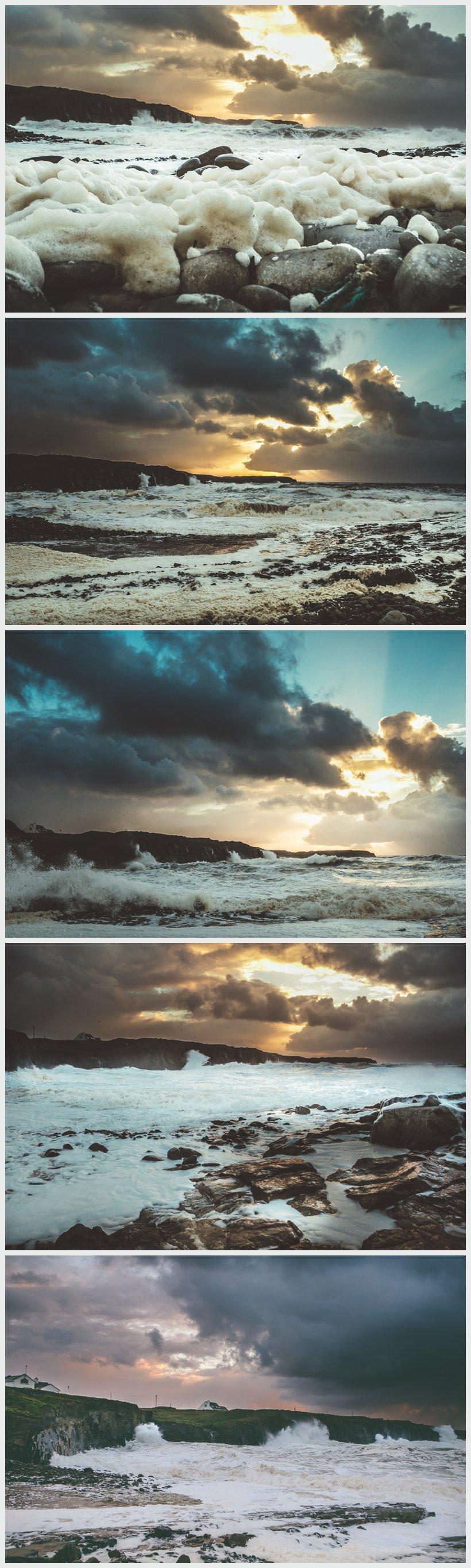 2014-11-11_0004.jpg