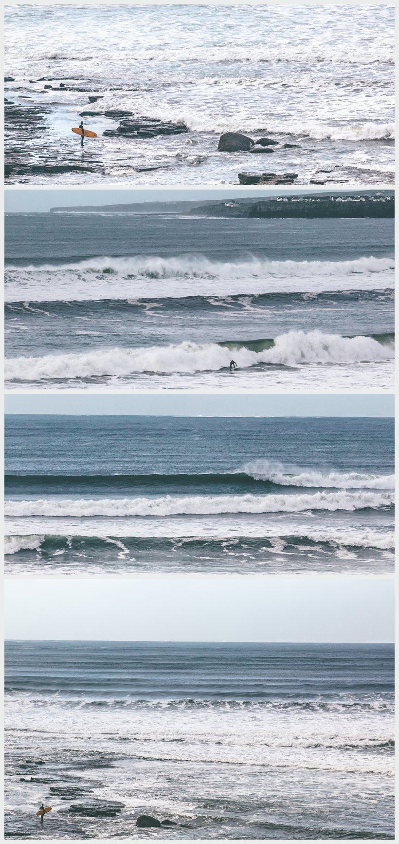 2014-11-11_0006.jpg