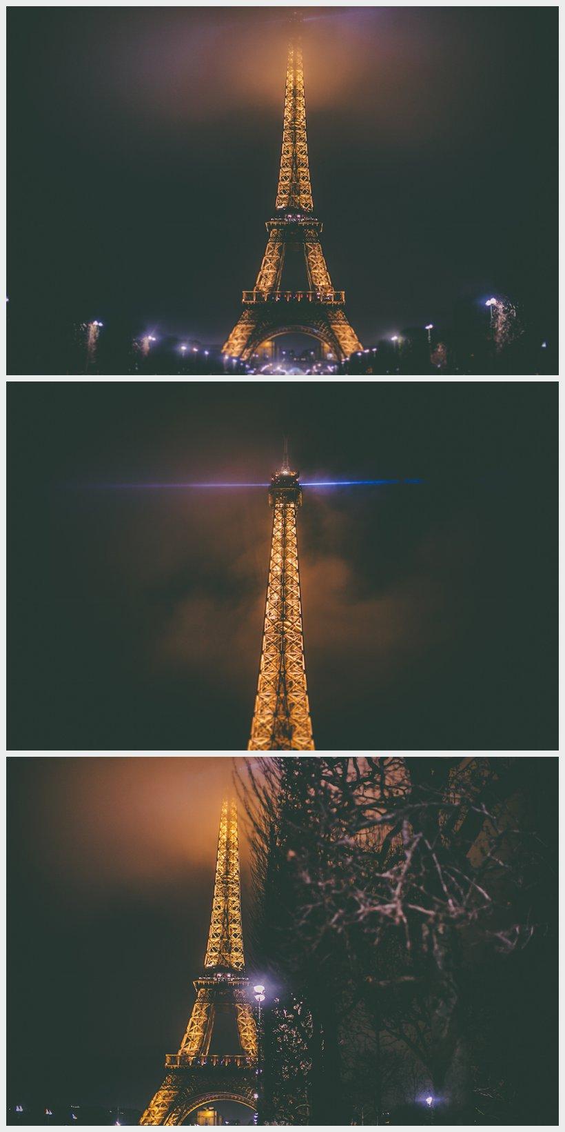 2015-01-09_0008.jpg