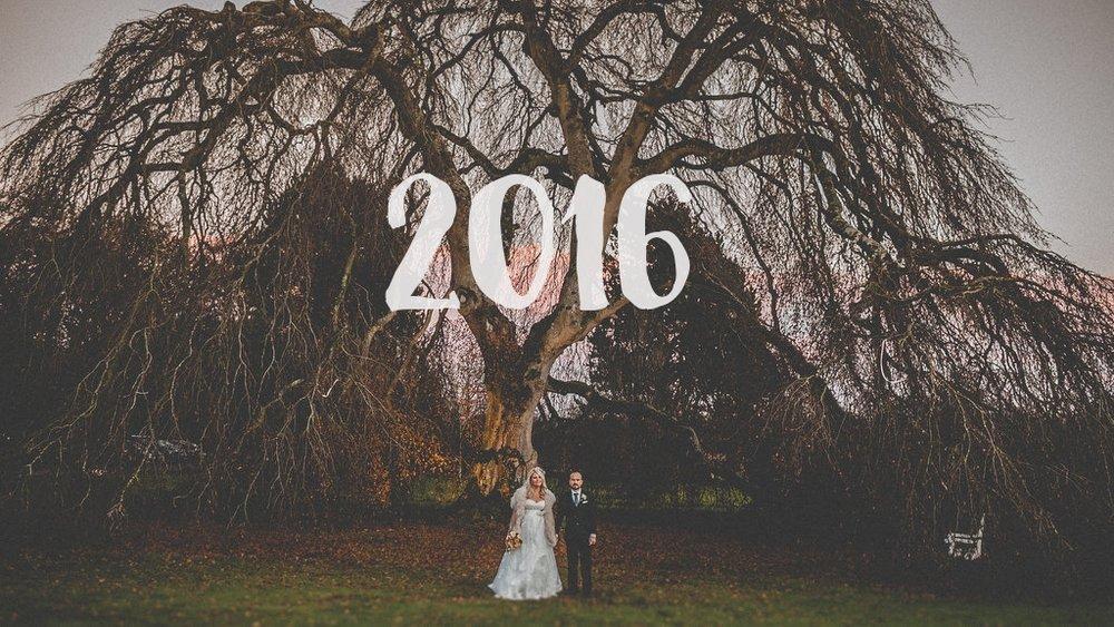 a 2016.jpg