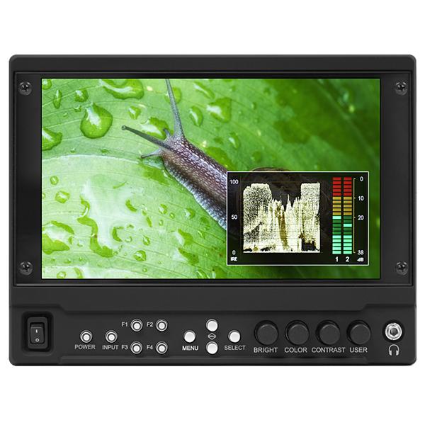3D_V-LCD70MD__12246_zoom.jpg