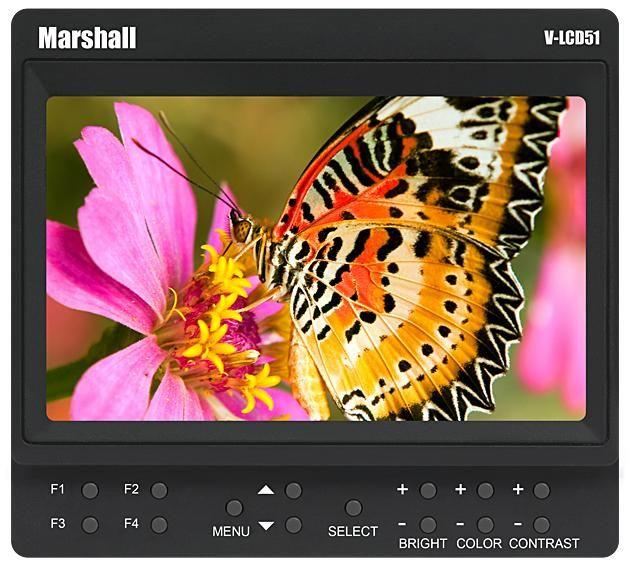 """Marshall_V_LCD51_5""""_monitor.JPG"""
