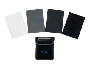 Schneider-4x5-filters.jpg