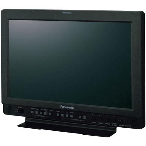 Panasonic_BTLH1710.jpg
