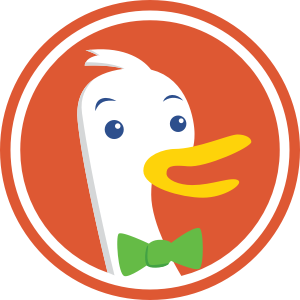 DuckDuckGo  is hiring a Senior Visual Designer who has a high standard of craft and likes to prototype their work! You can work with us remotely from most locations.  Apply here .   Take a look at all our available roles.