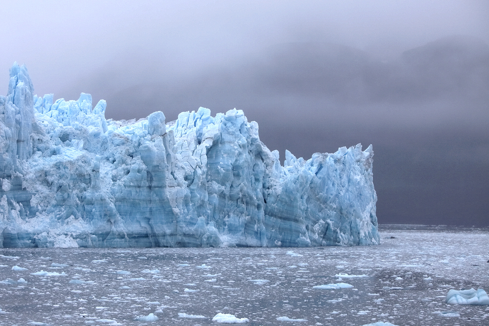 Hubbard_Glacier_28.jpg