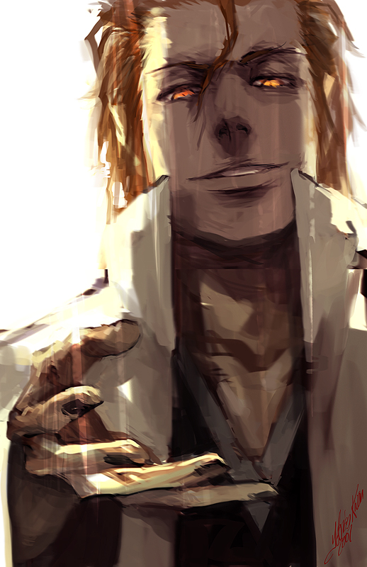another_aizen_by_tobiee.jpg