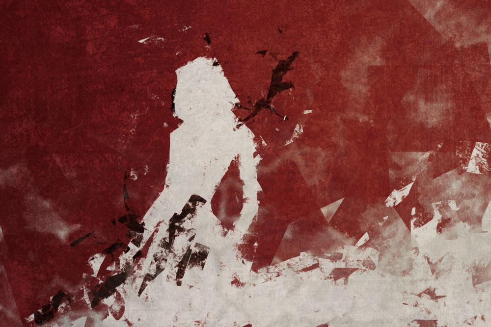Alter Ego by Clio Galvez