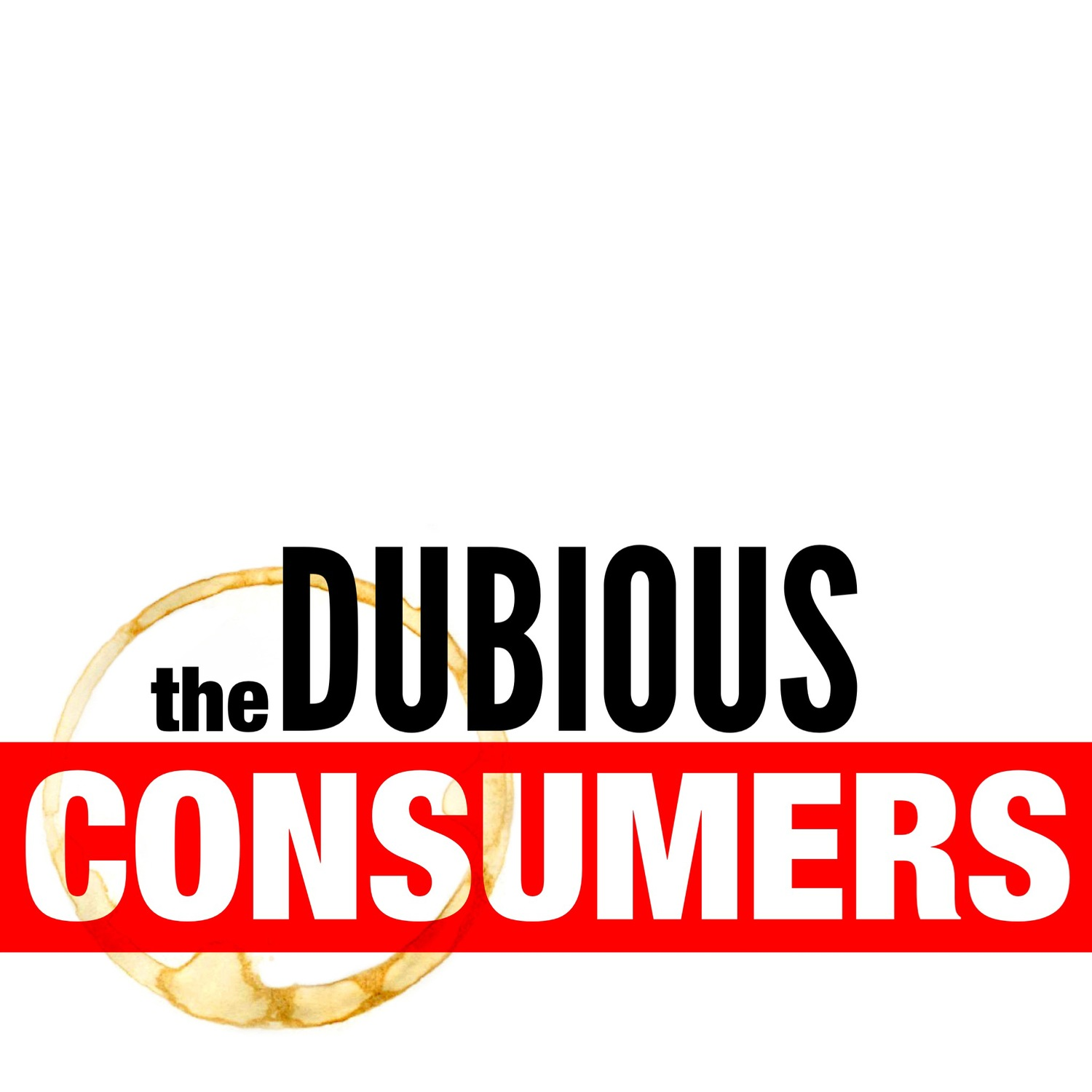 The Dubious Consumers