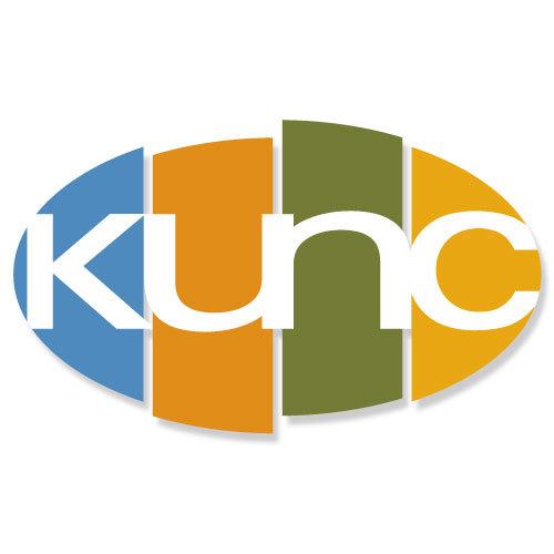 http://kunc.org/   listen up
