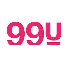 http://99u.com/   make ideas happen