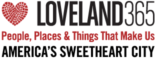 http://loveland365.com/  everything you love