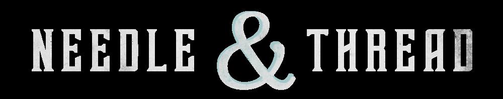 Square Store Banner Logo.jpg