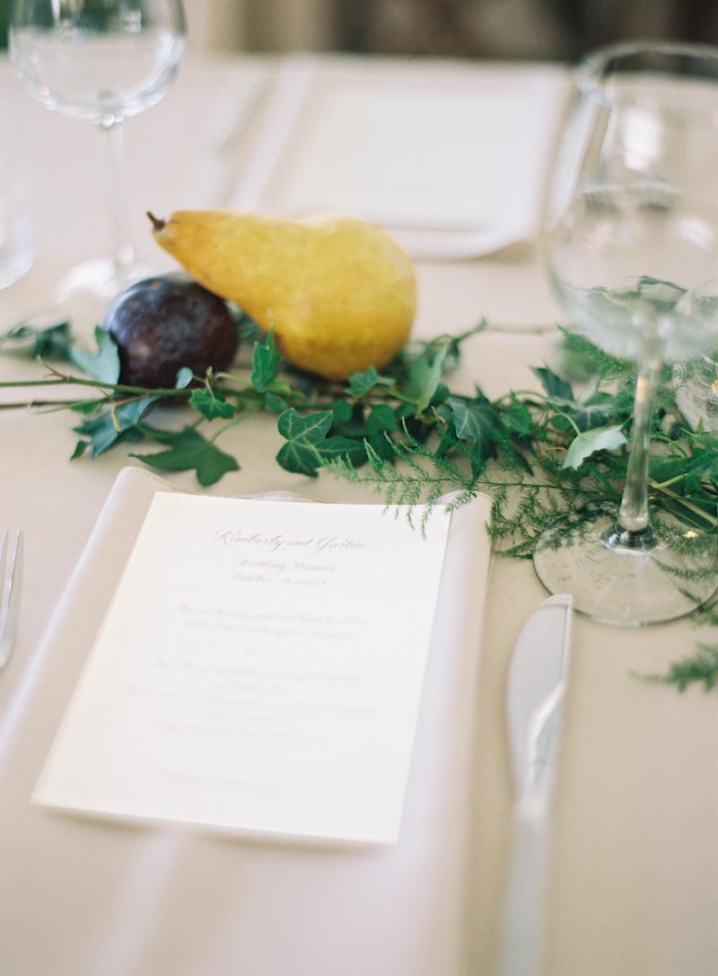 Jessica Lorren Elegant Cheekwood Botanical Gardens14.jpg
