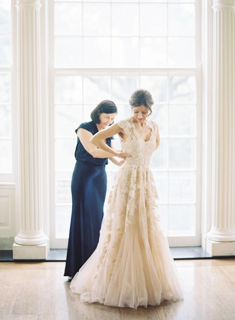 Jessica Lorren Elegant Cheekwood Botanical Gardens30.jpg