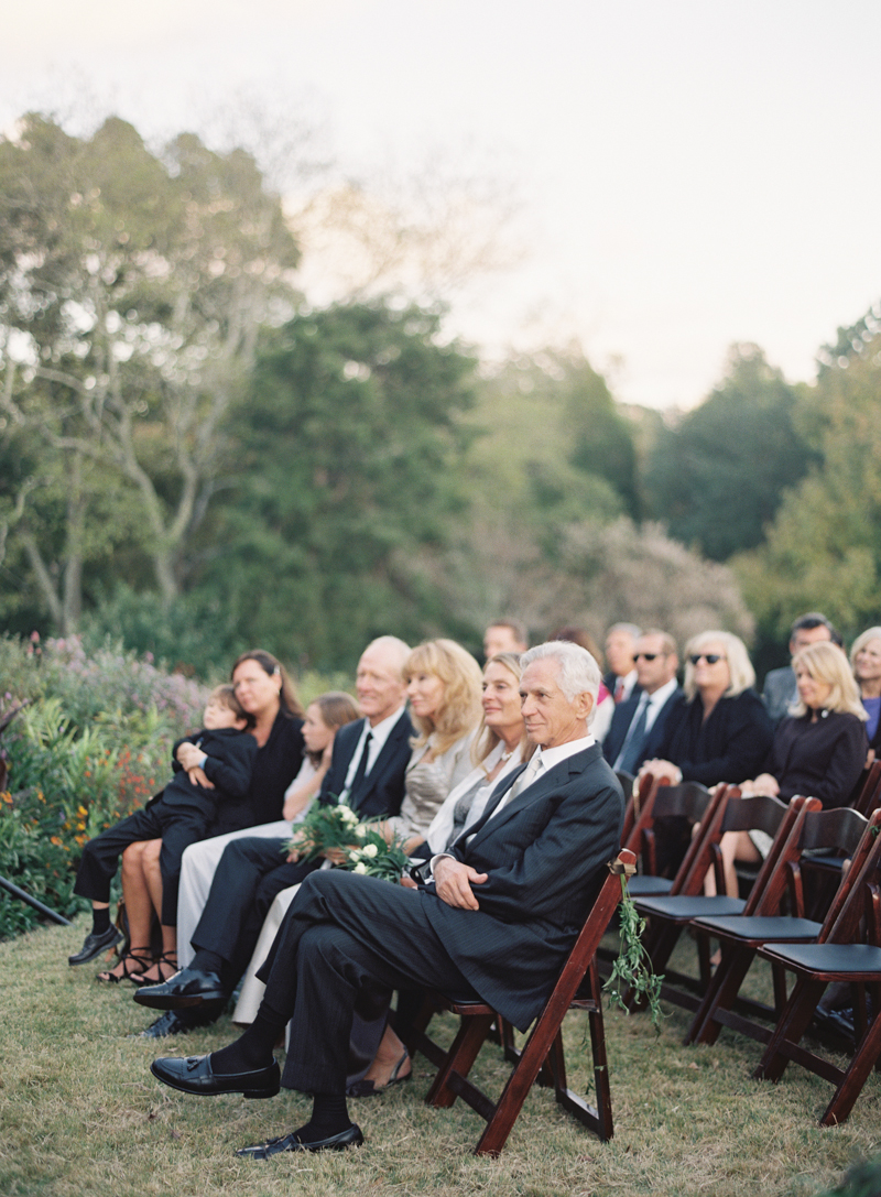 Jessica Lorren Elegant Cheekwood Botanical Gardens88.jpg