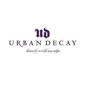 13_ud-logo.jpg