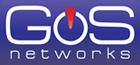 gos_logo_web