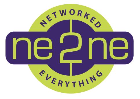 ne2ne-logo