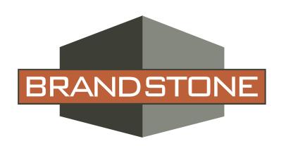 Brandstone Logo.png