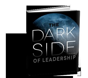 Books_DarkSideBook2.png