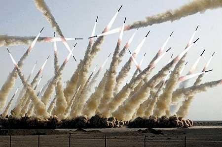 nekschot-missiles.jpg