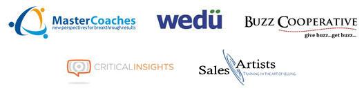 partner_logos2.jpg
