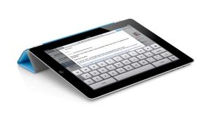 ipad2-sideways.jpg