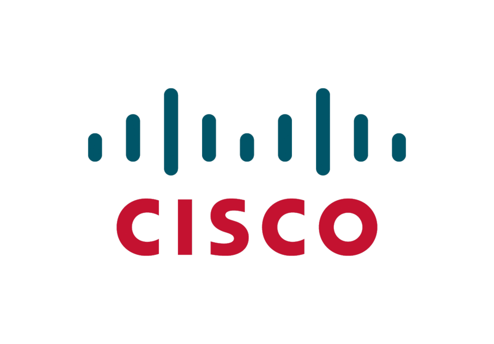 cisco_logo_2color.png