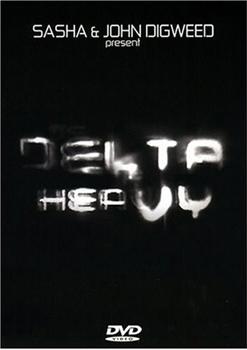 deltaheavydvdlarge.jpg