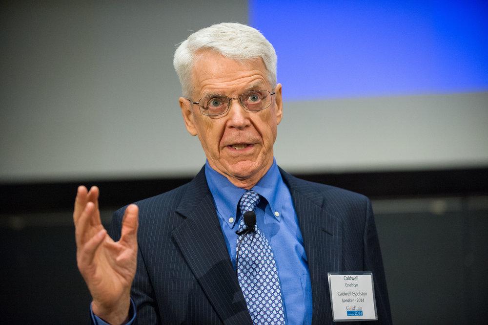 Dr.-Caldwell-Esselstyn-2014-GoldLab-Symposium-5-1.jpg