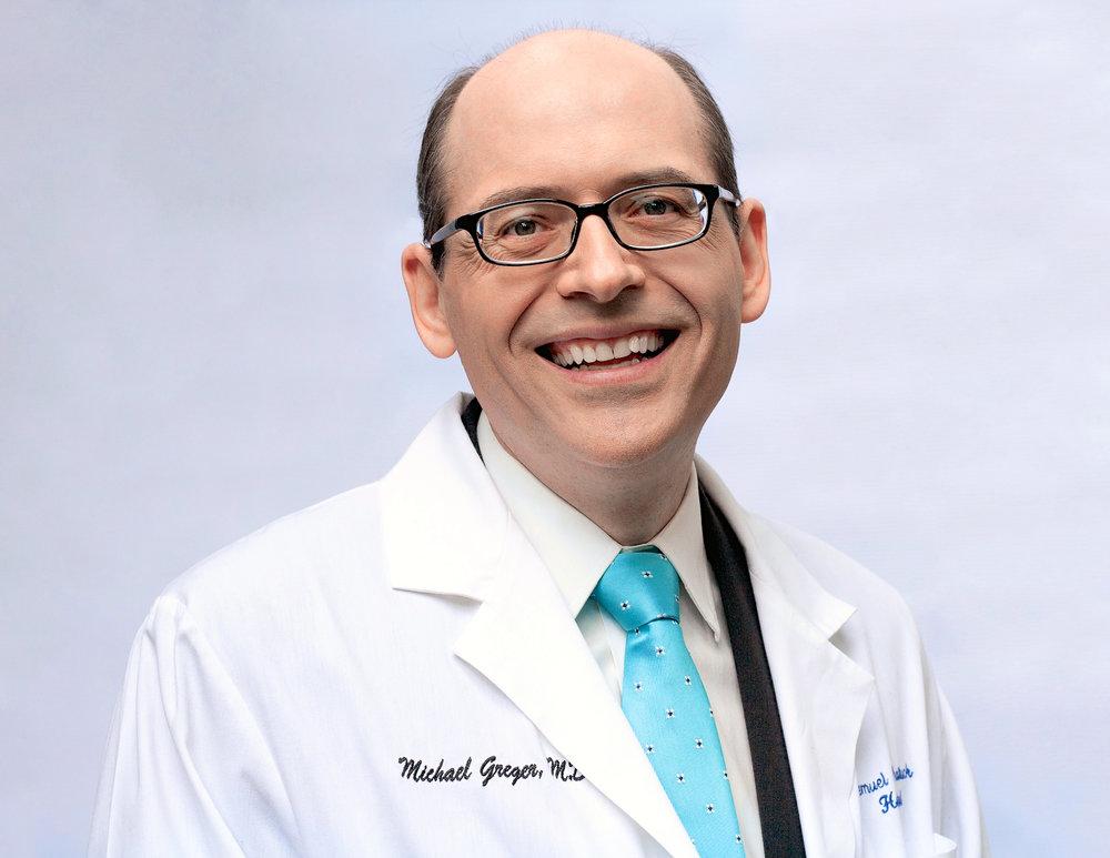 Dr-Greger-smiling-headshot.jpg