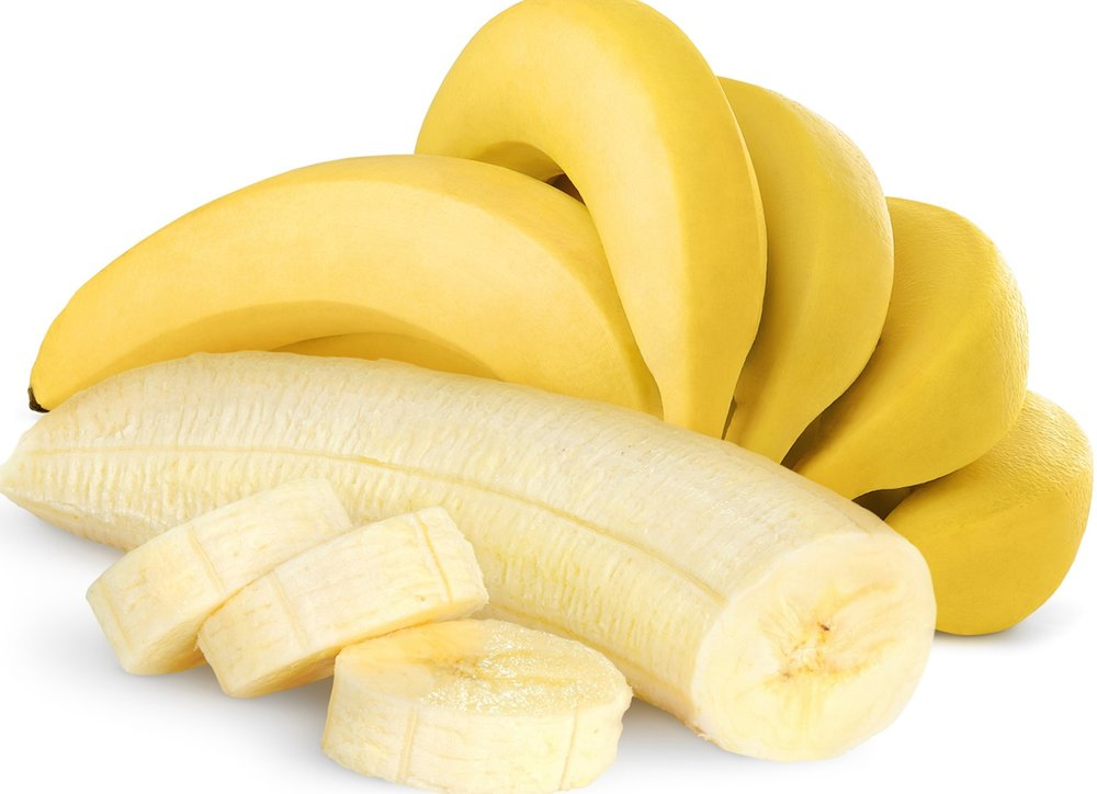 Fresh-Banana-substances.jpg