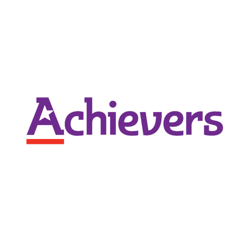 achievers.png