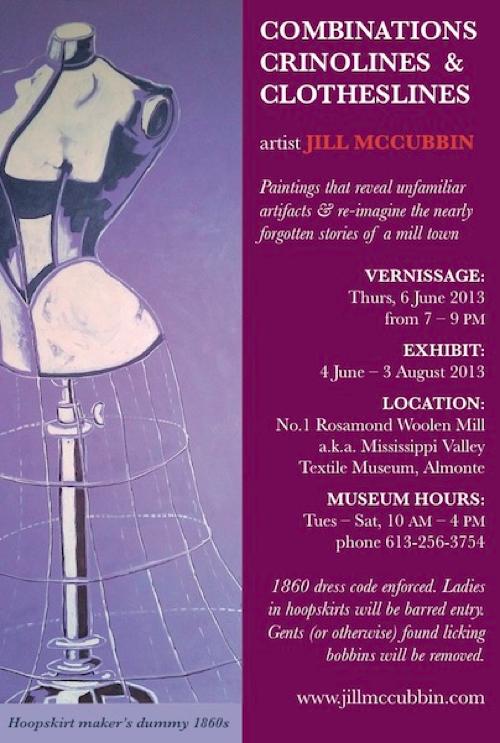 invite female 17apr2013.jpg