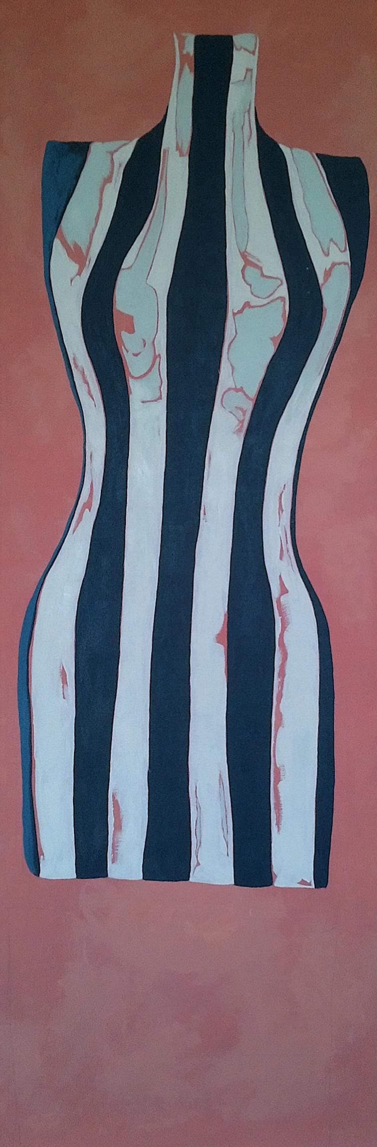 dressmakerform5b.jpg