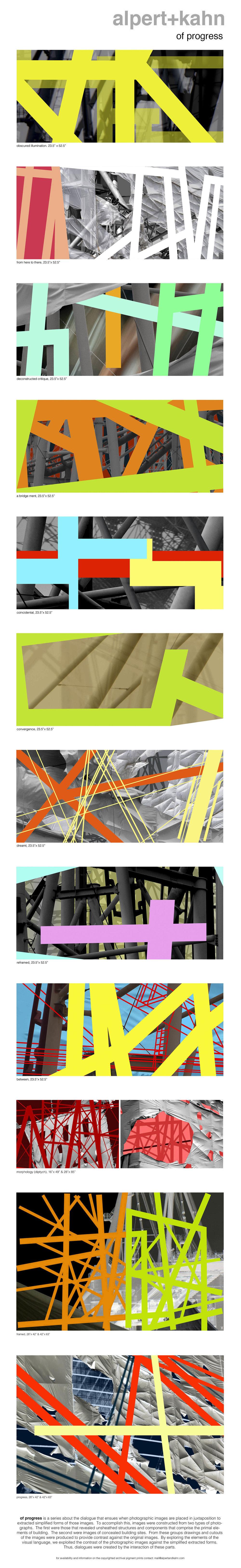 alpert+kahn (renee alpert & douglas kahn) new work-of progress.jpg