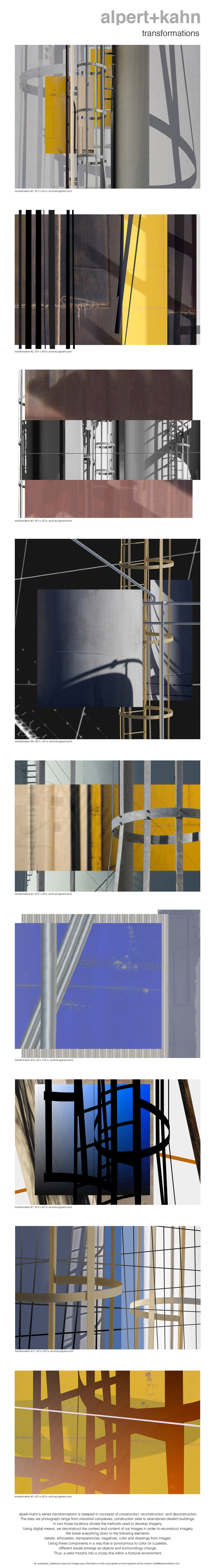 transformations-website 2-16-19,©alpert+kahn2018 .jpg