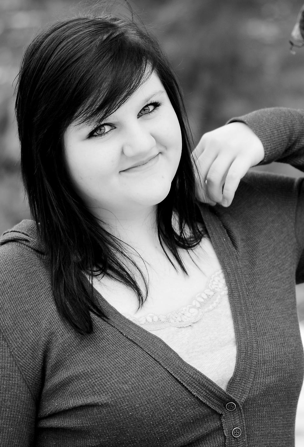 Brianna Cole (17).JPG