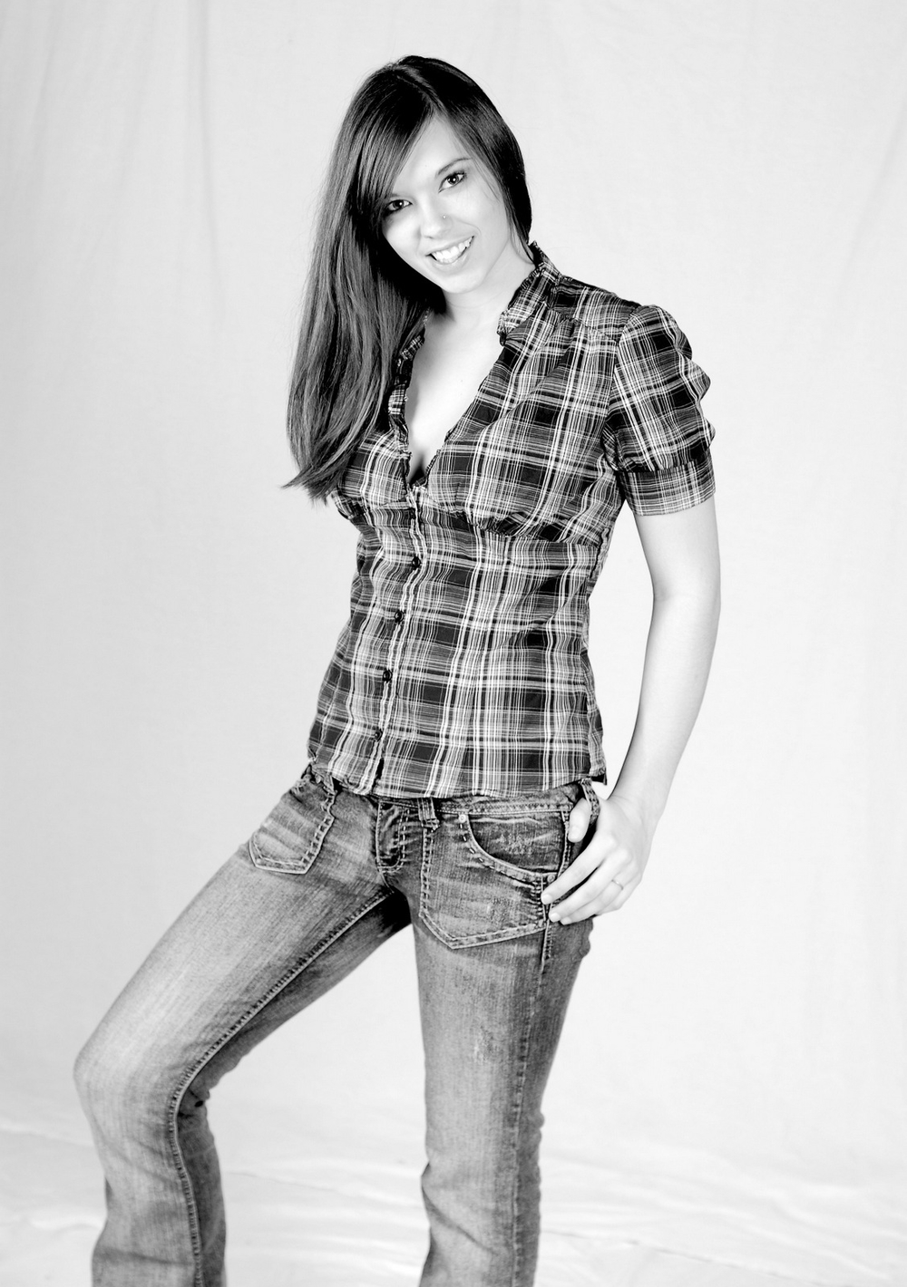 Heather Hickey (10).jpg