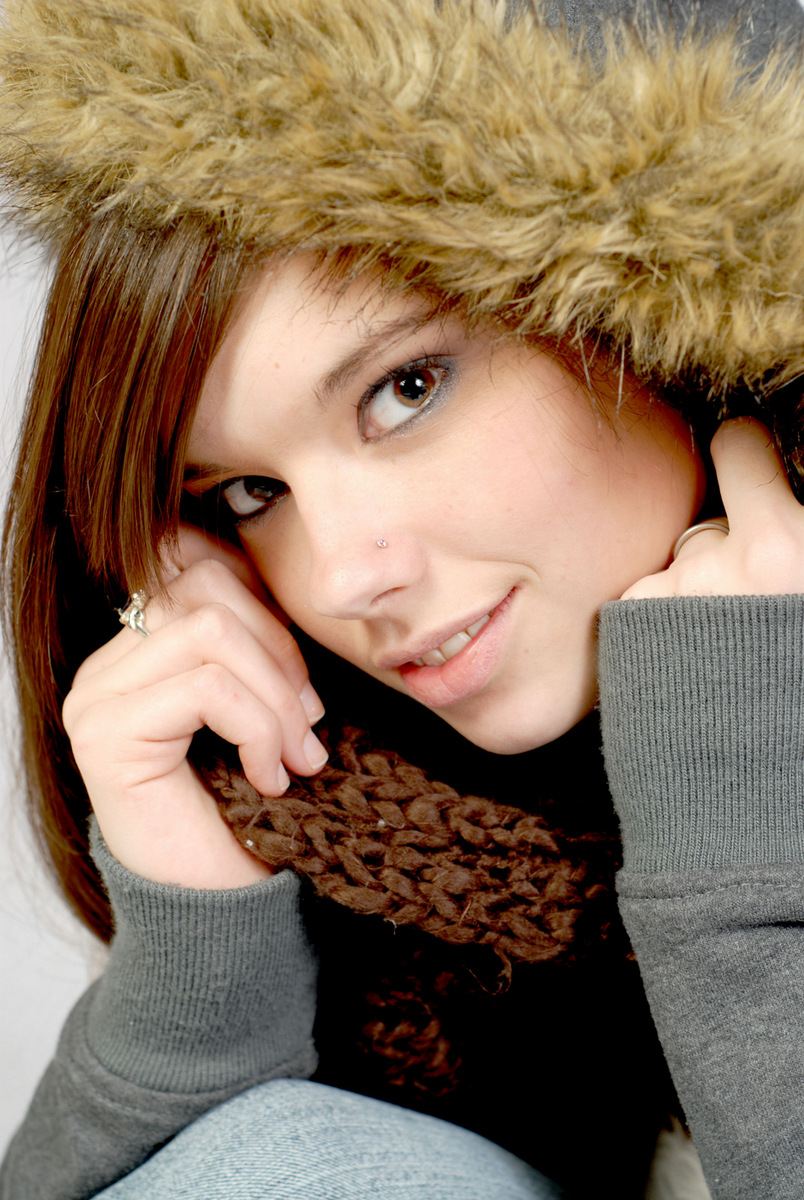 Heather Hickey (238).jpg