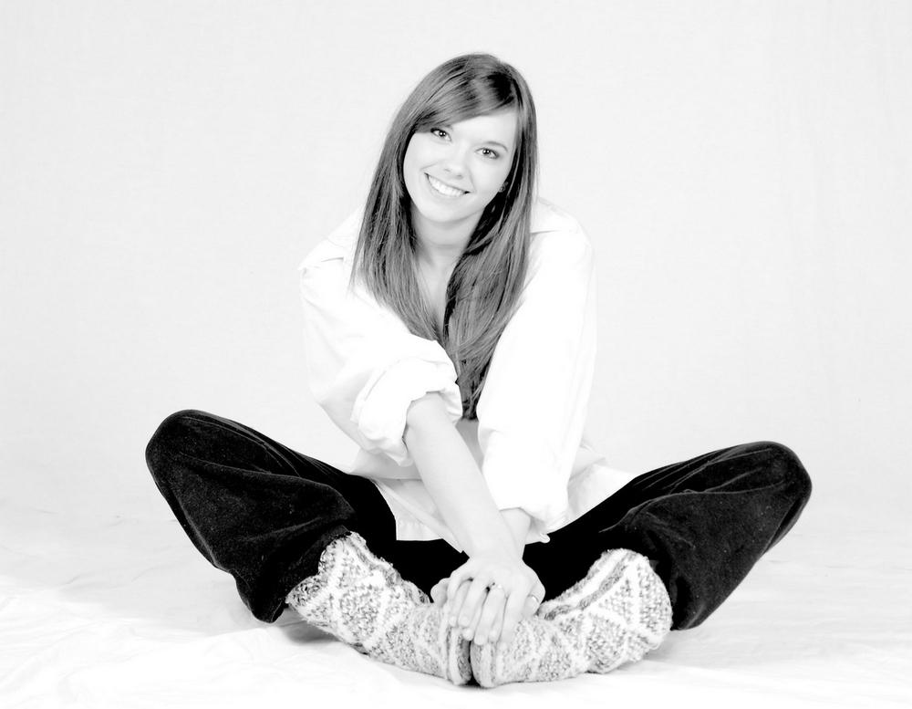 Heather Hickey (246).jpg