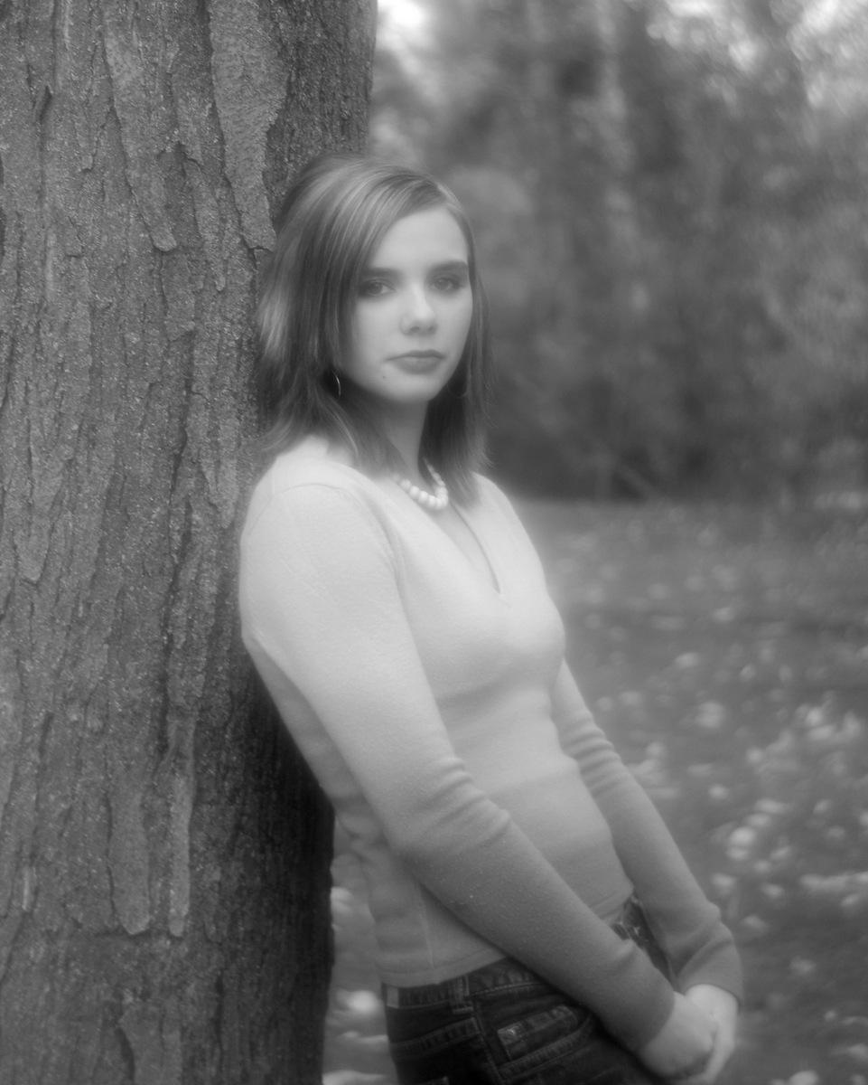 LaGina Fowler (40).jpg