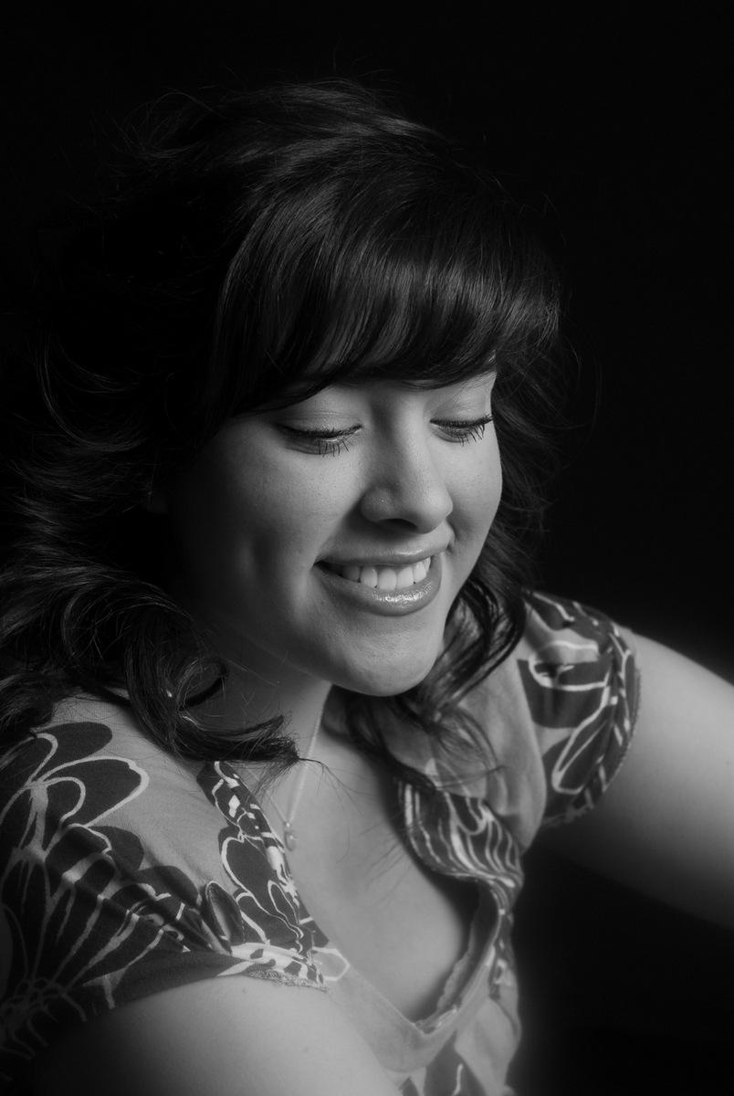 Myra Correa (24).jpg